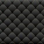 Luxury black background vector illustration...