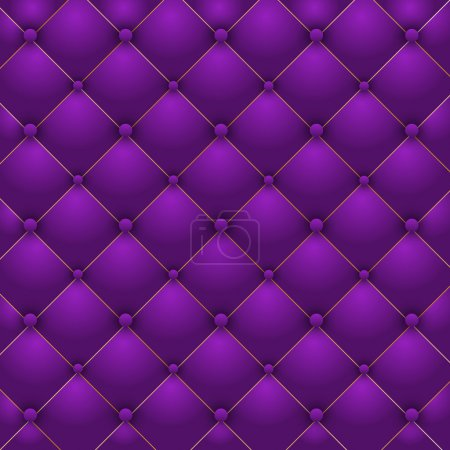 Luxury purple background for Your design