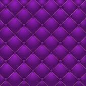 Sfondo viola di lusso per il vostro disegno디자인을 위한 럭셔리 보라색 배경