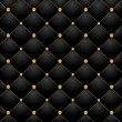 Luxury black background for design...