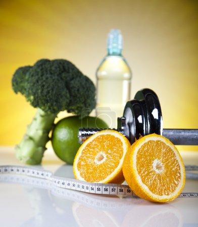 Fitness Food, diet, Vegetable