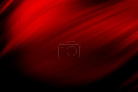 Photo pour Fantaisie abstraite et fond moderne . - image libre de droit