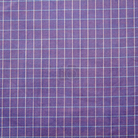 Lilac fabric texture for background