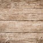 Wood plank grain texture, wooden table board strip...