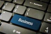 Internet business background