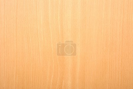 Photo for Laminate, parquet wooden textured background - Royalty Free Image