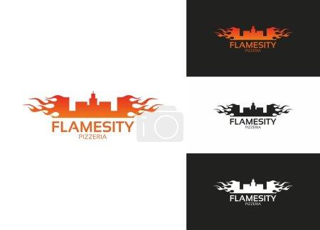 Flamesity