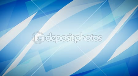 Abstract motion background - HD, loop