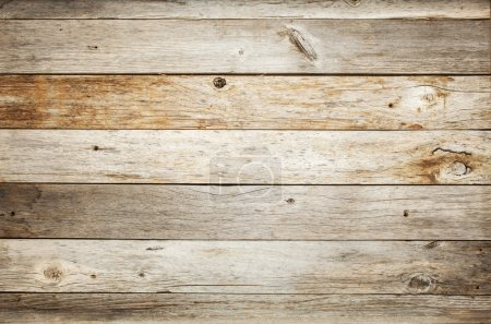 Rustic barn wood background