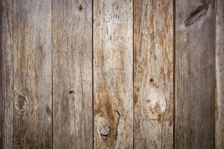 grunge weathered barn wood