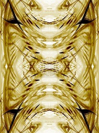 Foto de Buen resumen backgroiund - Imagen libre de derechos
