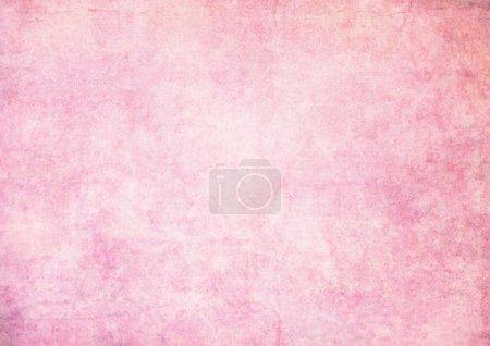 Textured pink background