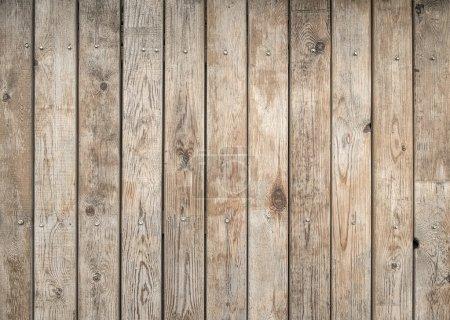Photo pour Anciennes textures de bois - image libre de droit