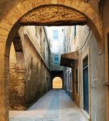 Moroccan city