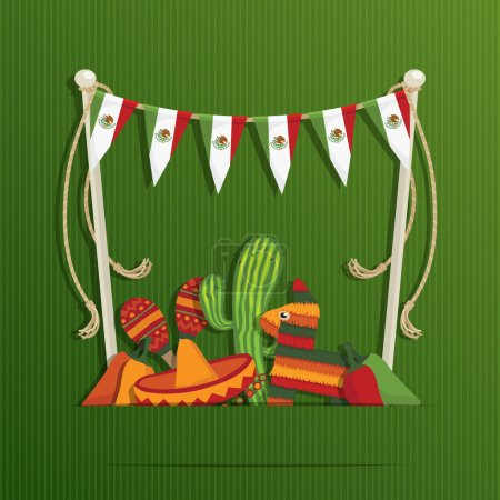 mexican decoration