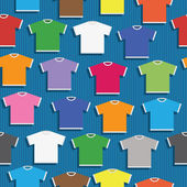 Tshirt-Muster