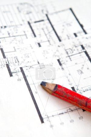 Interior planing
