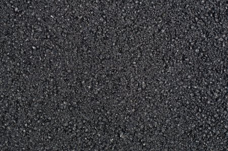 Photo for Asphalt texure as urban background. - Royalty Free Image