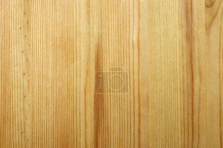 Photo pour Texture bois haute resolution, pin - image libre de droit
