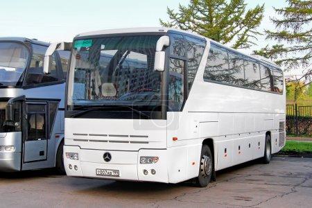 Mercedes-Benz O350SHD Tourisme