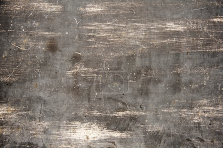Photo for Detailed textured grunge texture for your backgrounds - Royalty Free Image