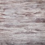 Wood background grain texture, wooden desk table, ...