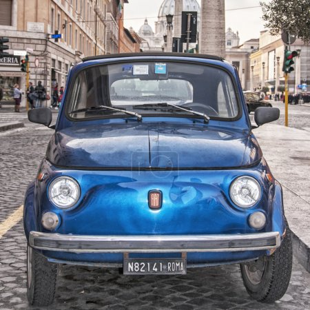 Italia Classico