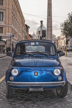 Италия Классический