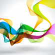 Abstract background for various needs....