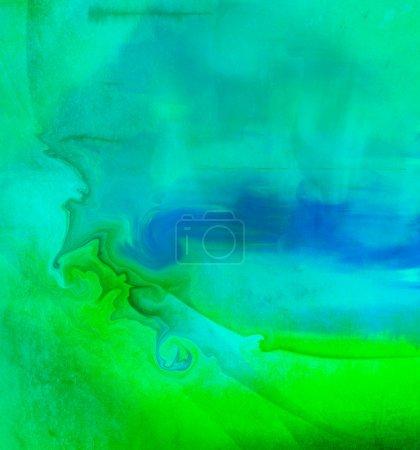 Foto de Fondo acuarela Grunge - Imagen libre de derechos