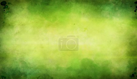 Photo for Grunge watercolor background - Royalty Free Image