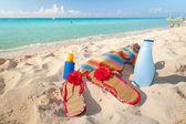 vacances Caraïbes