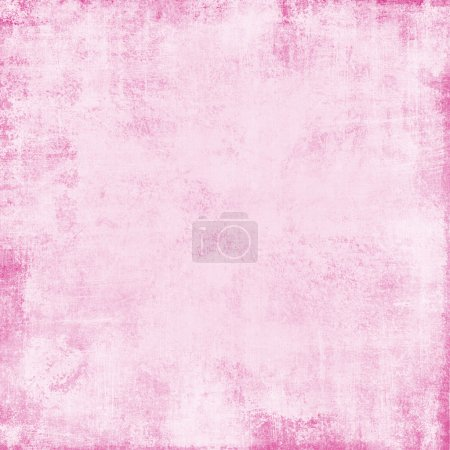 Photo for Pink vintage texture background - Royalty Free Image