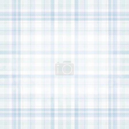 Foto de Fondo de patrón de cuadrícula de colores azul claro - Imagen libre de derechos