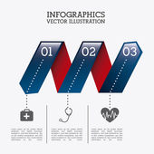 infographics healthy