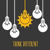 bulbs design