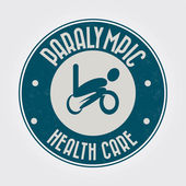 Paralympic design