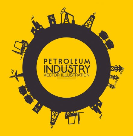 projekt przemysł