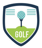 Golf-Logo-design