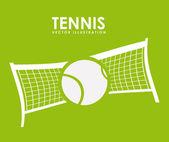 Tenis design