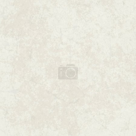 Abstract grunge background de texture Pierre vieux