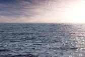 ocean or sea summer nature water surface