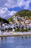 Manzanillo Mexiko