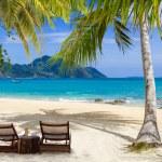 LAEM KA BEACH in Phuket island Thailand...