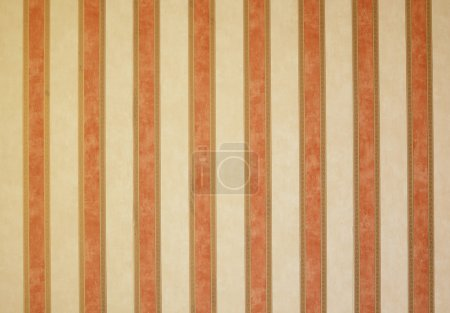 Stripes background wallpaper