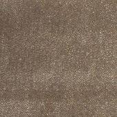 Textilie textura pozadí