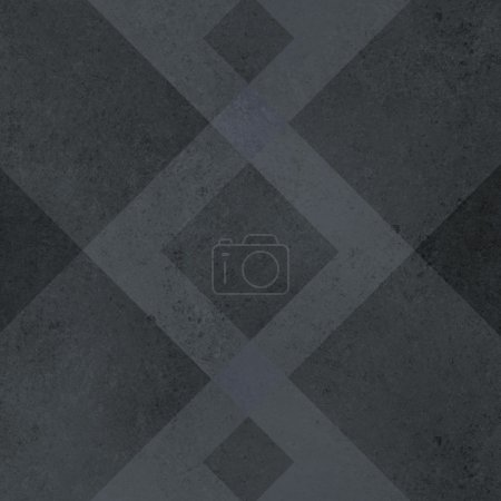 black and white background pattern texture design