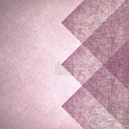 pink background design pastel color texture layout