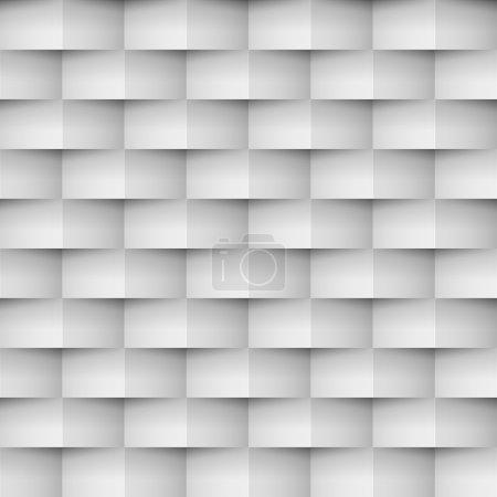 Ilustración de Texturas abstractas de la célula. Ilustración para el diseño creativo - Imagen libre de derechos