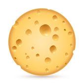 Realistic head cheese